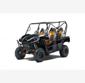 2020 Kawasaki Teryx4 for sale 200806401
