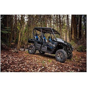 2020 Kawasaki Teryx4 for sale 200814488