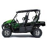 2020 Kawasaki Teryx4 for sale 200815487