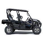 2020 Kawasaki Teryx4 for sale 200815509