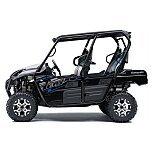 2020 Kawasaki Teryx4 for sale 200815513