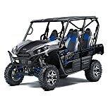 2020 Kawasaki Teryx4 for sale 200815515