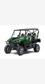 2020 Kawasaki Teryx4 for sale 200824250