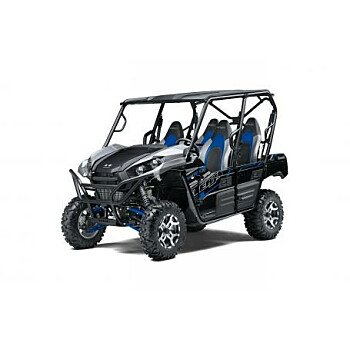 2020 Kawasaki Teryx4 for sale 200838081