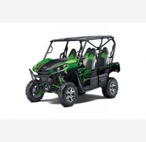 2020 Kawasaki Teryx4 for sale 200838082