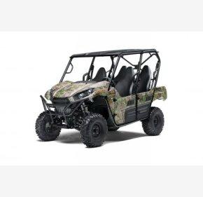 2020 Kawasaki Teryx4 for sale 200838087