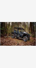 2020 Kawasaki Teryx4 for sale 200850861
