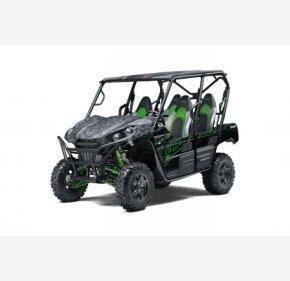 2020 Kawasaki Teryx4 for sale 200851444