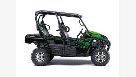 2020 Kawasaki Teryx4 for sale 200865242