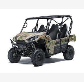 2020 Kawasaki Teryx4 for sale 200867529