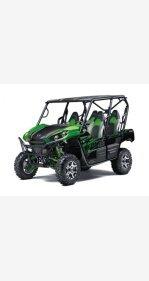 2020 Kawasaki Teryx4 for sale 200867532