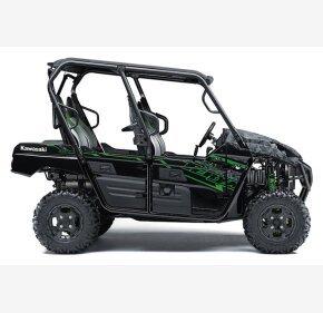 2020 Kawasaki Teryx4 for sale 200870881