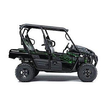 2020 Kawasaki Teryx4 for sale 200874315