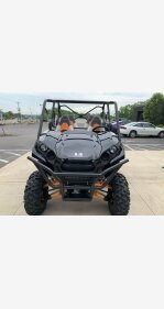 2020 Kawasaki Teryx4 for sale 200878289