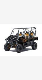 2020 Kawasaki Teryx4 for sale 200887252