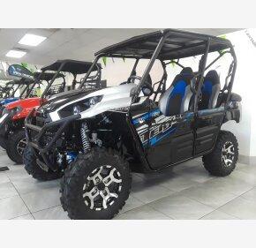 2020 Kawasaki Teryx4 for sale 200888677