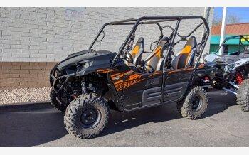 2020 Kawasaki Teryx4 for sale 200888896