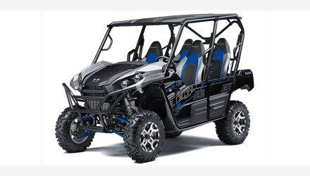 2020 Kawasaki Teryx4 for sale 200905786