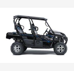 2020 Kawasaki Teryx4 for sale 200990807