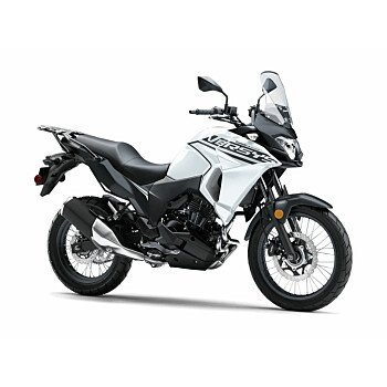 2020 Kawasaki Versys for sale 200812749
