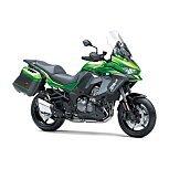 2020 Kawasaki Versys for sale 200812767