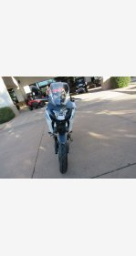 2020 Kawasaki Versys X-300 ABS for sale 200824712
