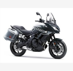 2020 Kawasaki Versys for sale 200826996