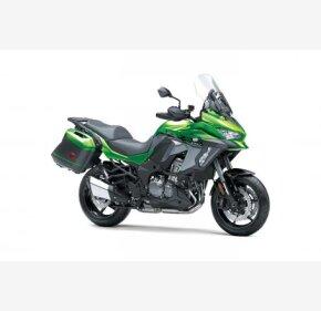 2020 Kawasaki Versys for sale 200845815