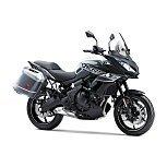 2020 Kawasaki Versys 650 ABS for sale 200850373