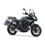 2020 Kawasaki Versys for sale 200852289