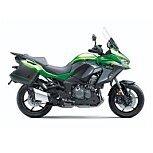 2020 Kawasaki Versys for sale 200864986