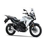 2020 Kawasaki Versys for sale 200865000
