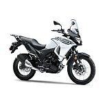 2020 Kawasaki Versys for sale 200865001
