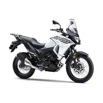 2020 Kawasaki Versys for sale 200874579