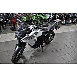2020 Kawasaki Versys for sale 200874952