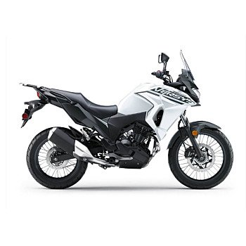 2020 Kawasaki Versys X-300 for sale 200882649