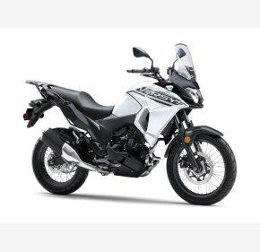 2020 Kawasaki Versys X-300 for sale 200883720