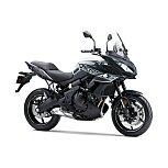 2020 Kawasaki Versys 650 ABS for sale 200897020