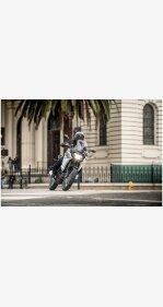2020 Kawasaki Versys for sale 200927615