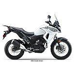 2020 Kawasaki Versys for sale 200934665