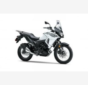 2020 Kawasaki Versys X-300 for sale 200935331