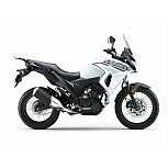 2020 Kawasaki Versys for sale 200974913