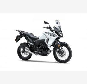 2020 Kawasaki Versys for sale 201004880