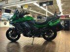 2020 Kawasaki Versys for sale 201079391