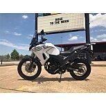 2020 Kawasaki Versys for sale 201088610