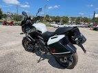 2020 Kawasaki Versys for sale 201101772