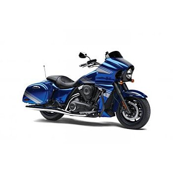 2020 Kawasaki Vulcan 1700 Vaquero ABS for sale 200837562