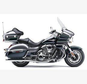 2020 Kawasaki Vulcan 1700 for sale 200839897