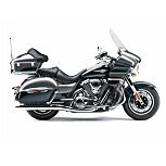 2020 Kawasaki Vulcan 1700 Voyager for sale 200846378
