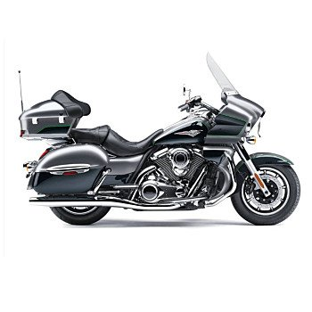 2020 Kawasaki Vulcan 1700 Voyager for sale 200887351